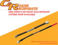 C&R Radiators