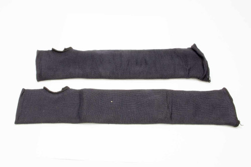 Mechanixwear Heat Sleeves (pair)