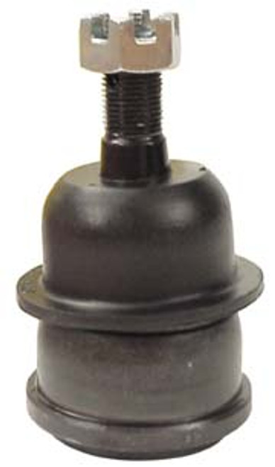 Afco Press-In Lower Balljoint - AFC20038 or AFC20038-1 - click for more info