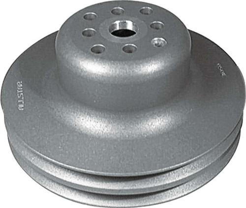 Allstar V-Belt Pulleys ALL31030,ALL31040,ALL31050