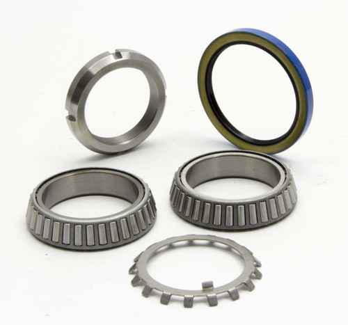 Afco 10355 Rear Bearing Kit - click for more info