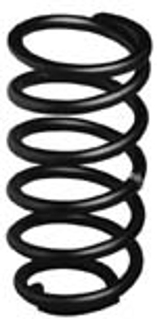 """AFCOIL - 5 1/2"""" x 11"""" Pigtail Springs - ON SALE TILL GONE"""