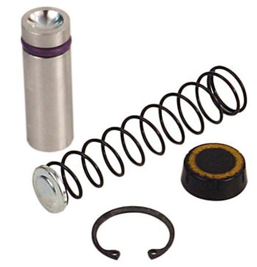 Afco Master Cylinder Rebuild Kits - click for more info