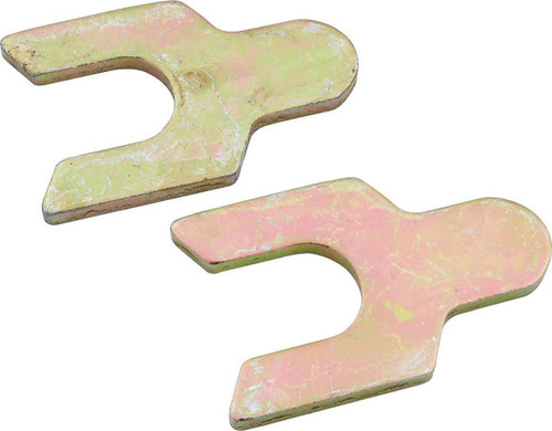 Allstar Steel Control Arm Shims
