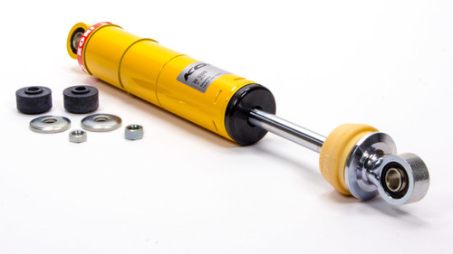 Koni Oval Track Adjustable Mono Tube Shocks - 30 Series