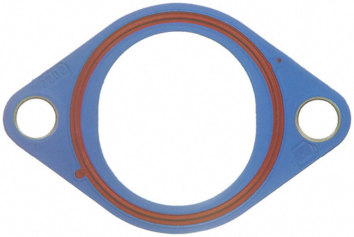 Felpro Water Outlet Gaskets FEL2201/2202
