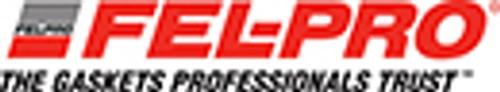 Felpro 70194 Distributor Gaskets