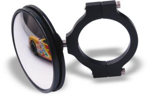 Side View Mirrors - JOE 11214 - click for more info