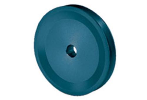 Alternator Pulleys - click for more info MOR64870