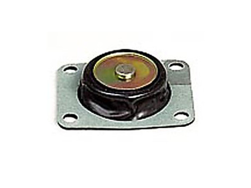 Holley 135-7 Accelerator Pumps - click for more info