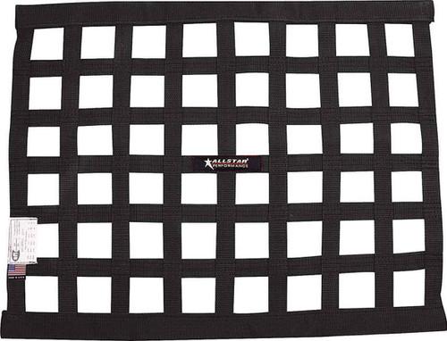 Window Nets  ALL10285