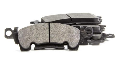 Performance Friction Brake Pads - Full Size GM - 01  PFR0052-01-14-44