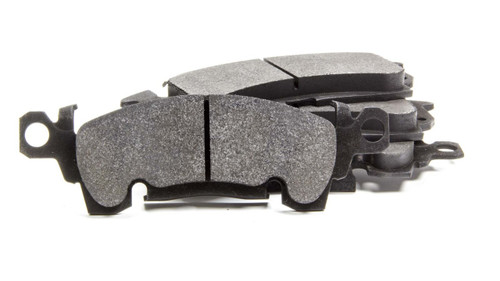 Performance Friction Brake Pads -Full Size GM - 13 PFR0052-13-14-44
