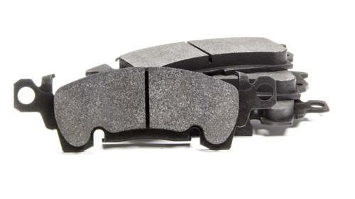 Performance Friction Brake Pads -Full Size GM - 13 PFR0052-13-14-44