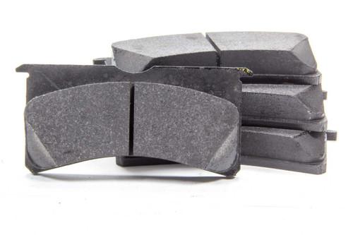 Performance Friction Brake Pads - SUPERLITE- 01 PFR7751-01-20-44