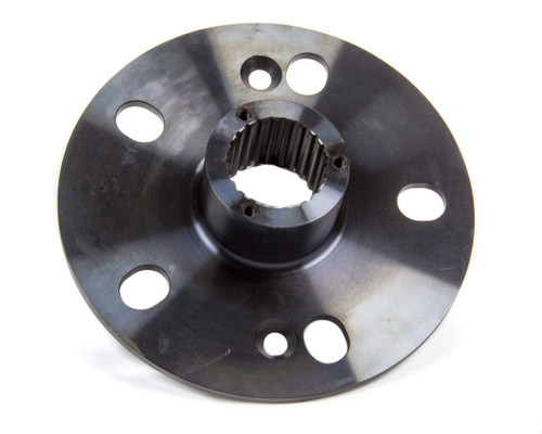 Winters 1680 Drive Flange 5x5 for IMCA Style Hub