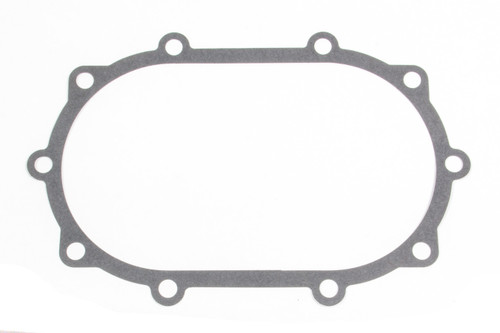 Winters 6729 QC Rear-end Cover Gaskets