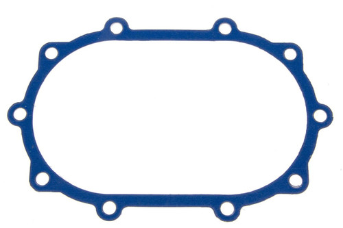 Winters Gasket Gear Cover Sprint, Heavy Duty - WI6729HD