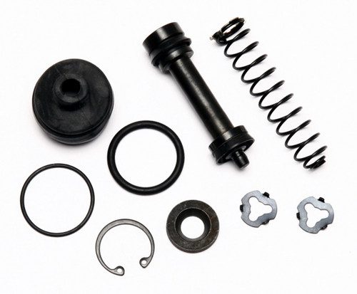 "Wilwood 260-3881 Rebuild Kit - 3/4"" Combination M/C"