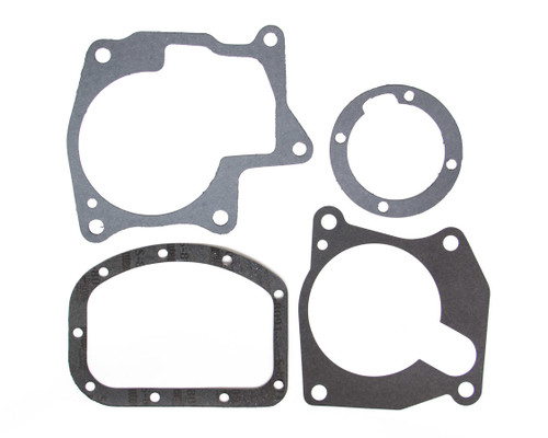 Richmond 2-Speed Gasket Set (4 Pcs.)