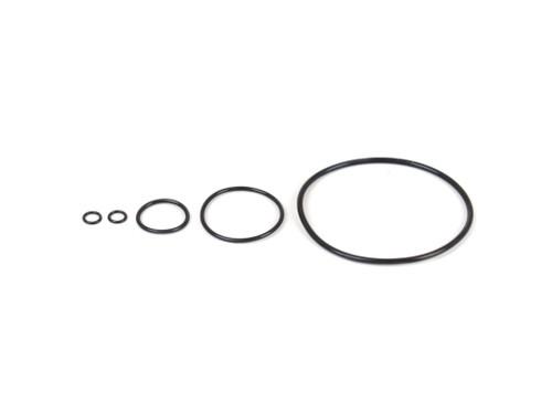 Universal O-Ring Kit Canton 98-002