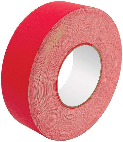 ISC - Black ALL14253  OR Red  ALL14252 Gaffers Tape