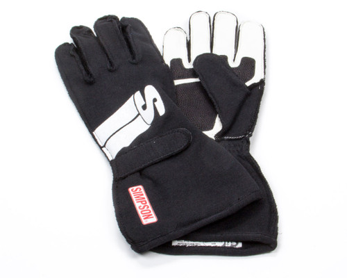 Simpson Impulse Driving Glove