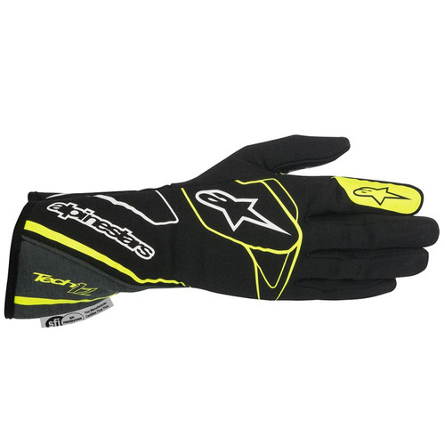 Alpine Stars TECH 1-Z DRIVING GLOVE