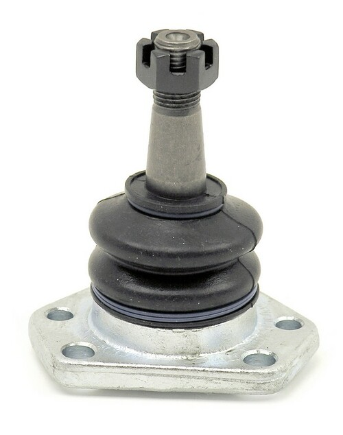 Afco 20032-1LF Low Friction Balljoint