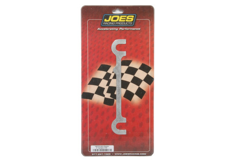 "Joe's 14019 A-Arm Spacer 6"" Centers 1/16"