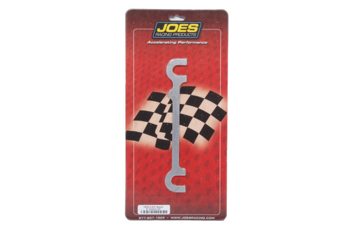 "Joe's 14020 A-Arm Spacer 6"" Centers 1/8"