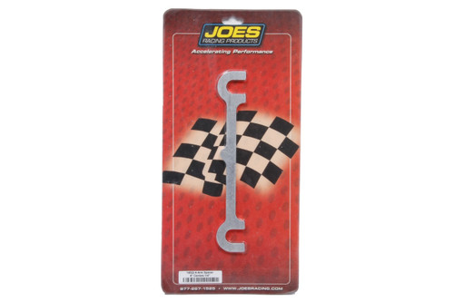 "Joe's 14022 A-Arm Spacer 6"" Centers 1/4"
