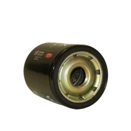 Oil Filter WX51222R