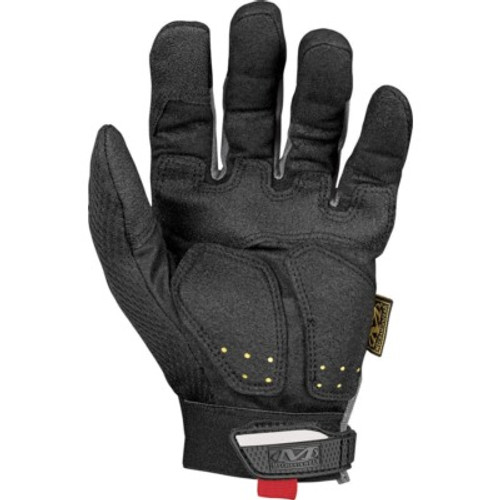 M-Pact Mechanixwear Crew Glove