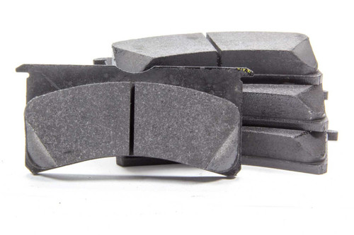 Performance Friction Brake Pads - SUPERLITE- 13 Compound PFR7751-13-20-44