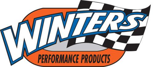Winters 8682-2 Bearing Cup Steel, for 2-7/8 Pro Eliminator Hub