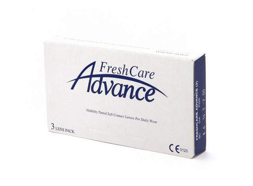 Freshcare Advance