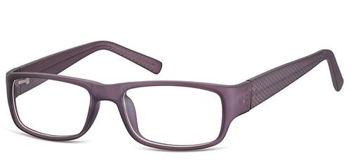 5. Purple