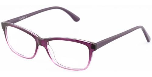 1. Purple
