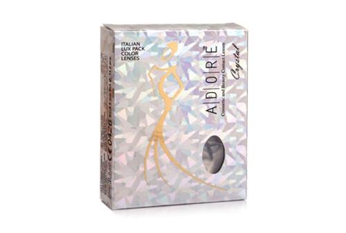 Adore Crystal