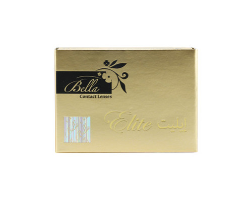 bella elite