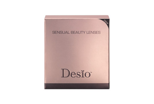 desio sensual beauty lenses