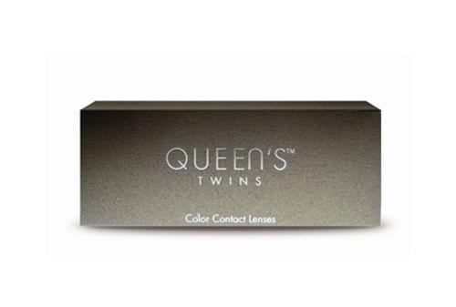 soleko queen's twins