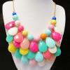Necklaces-N3121