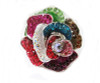 Fashion Rings-R1202