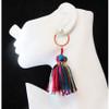 Long Earrings-11995