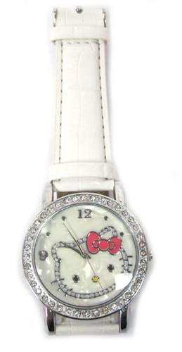 watches-w101