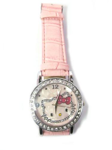 Watches-W201