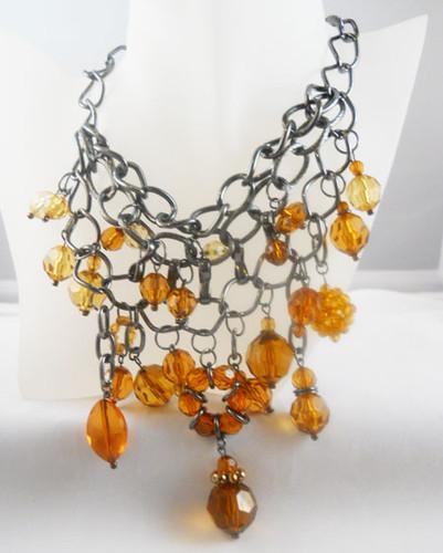 Necklaces-N1051