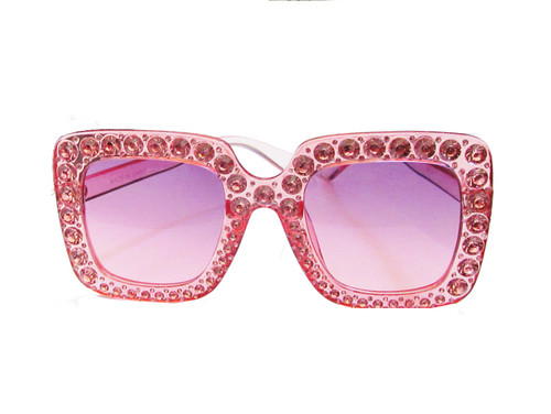 Sunglasses_S200